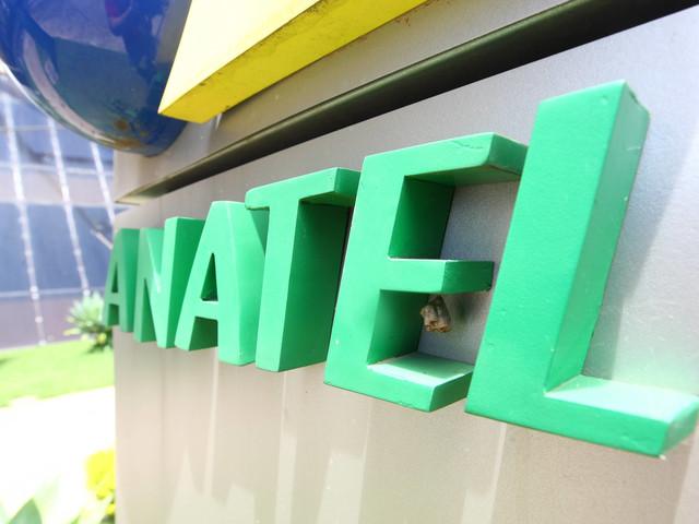 Anatel deve alterar fiscalização e reduzir multas a empresas de telecomunicações