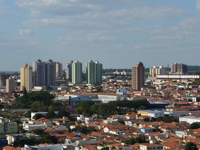 Piracicaba amplia participação no PIB do estado de São Paulo, aponta Seade
