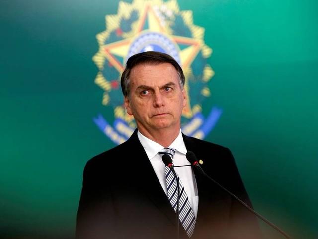 Previdência: Bolsonaro estuda alíquota maior para servidor e fim de benefício integral