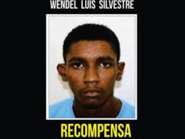 Suspeito de participar de morte de delegado é preso em shopping na Zona Norte do Rio