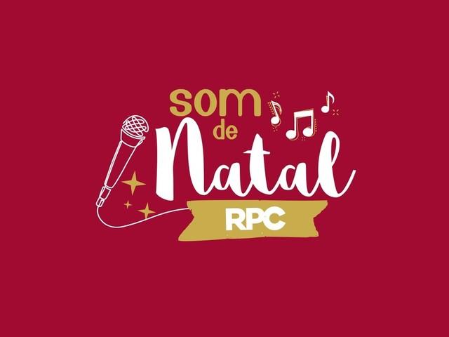 Paraná, agenda cultural, de 5 a 8 de dezembro