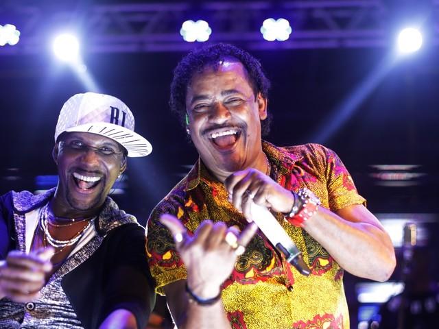 Veja programação de carnaval no Litoral da Paraíba nesta terça-feira (25)