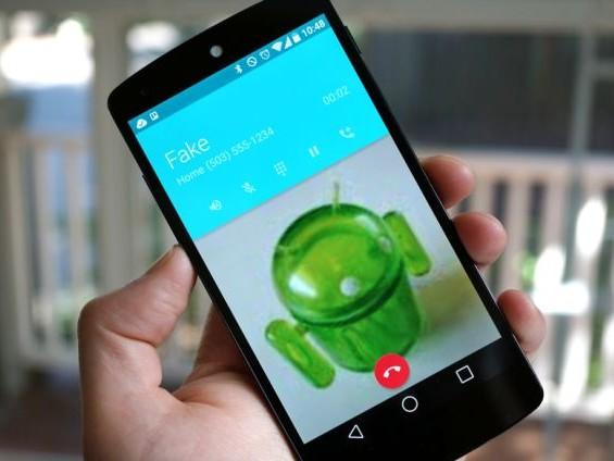 Anatel quer regular ligações de telemarketing