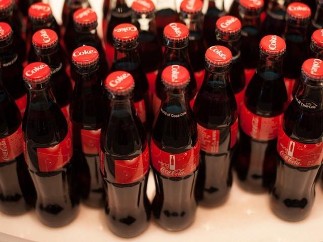 Coca-cola oferece um milhão de dólares a quem encontrar substituto de açúcar