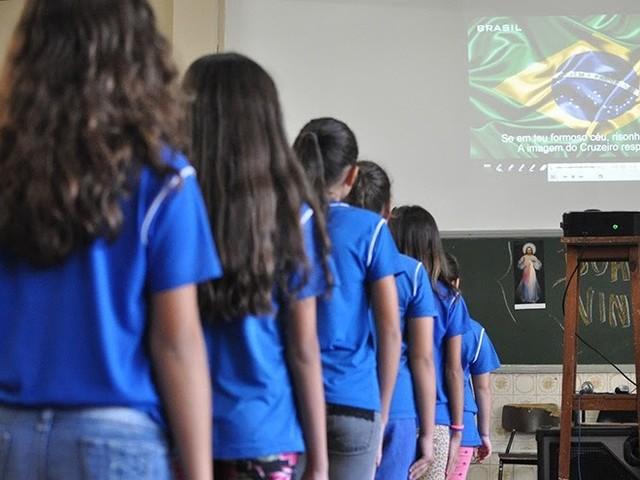 O mito nacionalista da Independência do Brasil