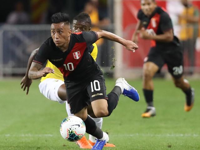 Com aval do Krasnodar, Santos não paga parcela por Cueva
