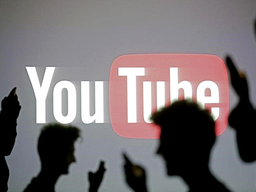 Comentários de pedofilia levam empresas a tirar anúncios do YouTube