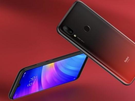 Redmi 7| Xiaomi anuncia novo smartphone e revela preços e configurações