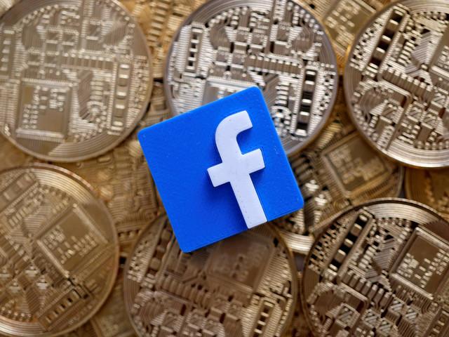 Facebook pagará multa recorde de US$ 5 bi