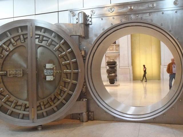 Bancos portugueses estão a apertar critérios para conceder crédito às famílias