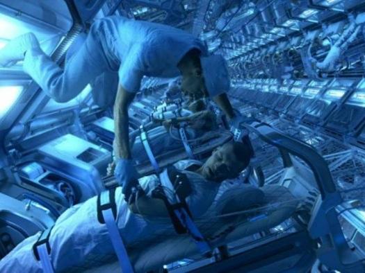 NASA aposta na hibernação de astronautas para viagens espaciais mais longas