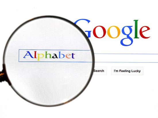Canadá manda Google bloquear resultados de busca em todo o mundo