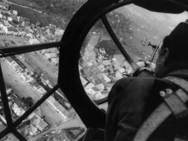 A Invasão da Polônia em fotos, 1939