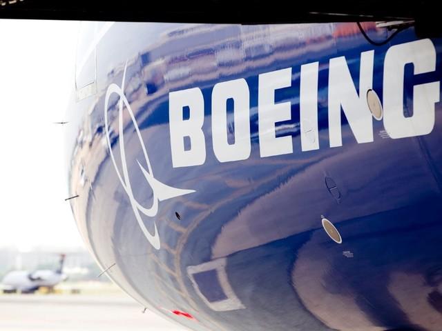 Frota de aviões da América Latina vai dobrar até 2038, estima Airbus