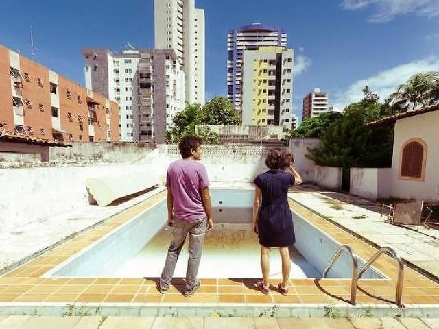13 eventos culturais | Petrobras corta patrocínio da Mostra de SP, Anima Mundi e mais projetos