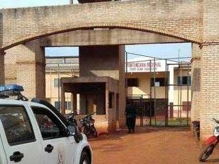 """Aliados de """"Minotauro"""" estão entre presos do PCC fugitivos no Paraguai"""