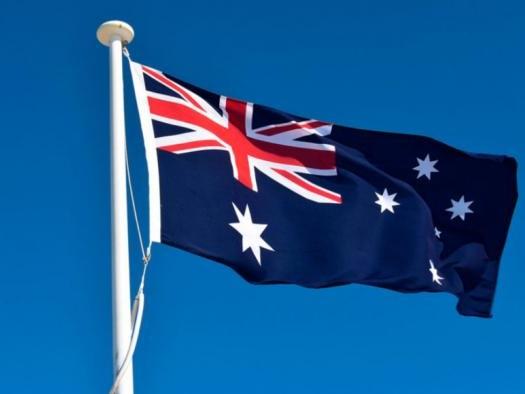 Austrália é o 1º país a exigir que Google e Facebook paguem por notícias