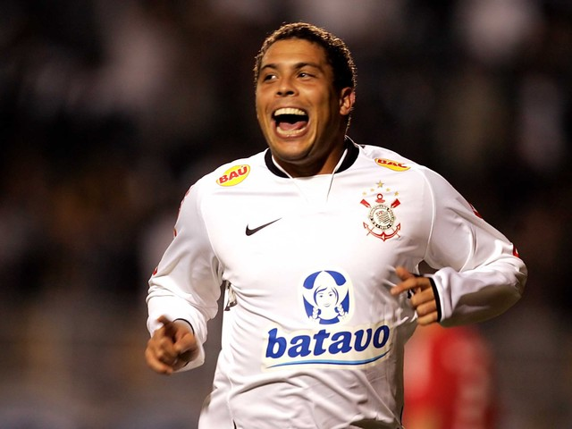 Com golaço de Ronaldo, Corinthians encaminhava título da Copa do Brasil há 10 anos