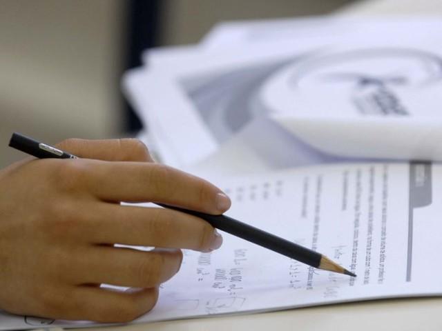 Enem: exame agora é aceito em 42 universidades portuguesas
