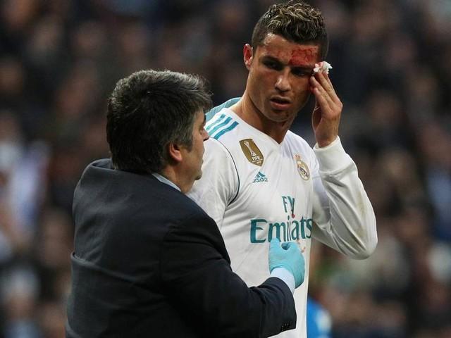 Real Madrid goleia La Coruña e resgata confiança no Campeonato Espanhol