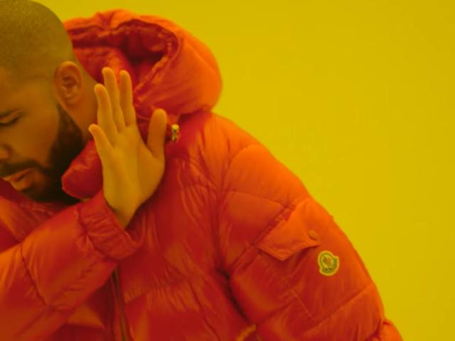 """Os dias de Ed Sheeran estão contados! Drake lançará o álbum """"More Life"""" neste sábado"""