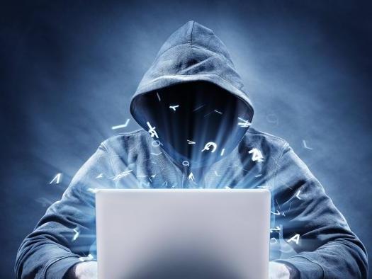 Grave falha ameaça a segurança de todas as redes Wi-Fi