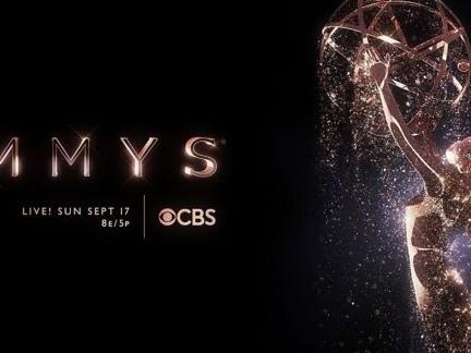 O Emmy 2017 vem aí! Conheça os indicados: