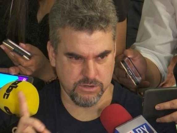 """""""Entrevistar Marcelo Piloto me abalou como nunca antes…"""""""