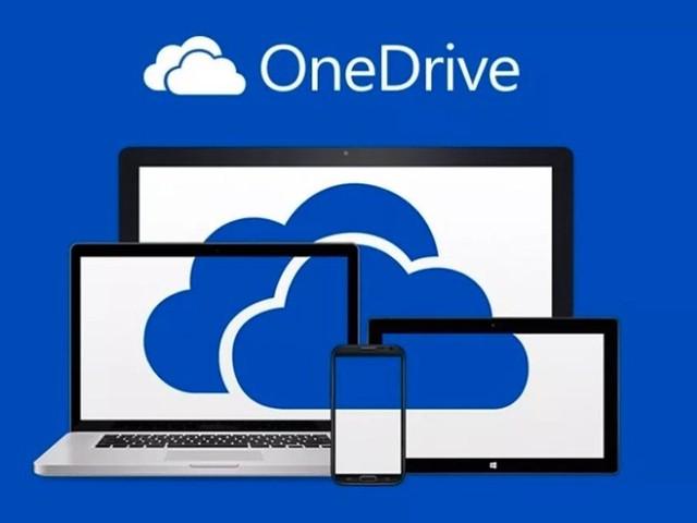 Microsoft OneDrive ganha suporte para upload de arquivos de até 250 GB