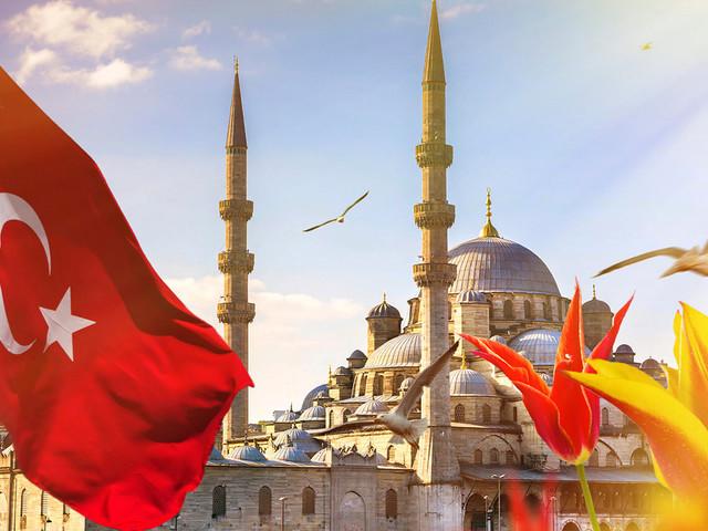 Rússia + Turquia! Passagens para São Petesburgo mais Istambul na mesma viagem por R$ 3.062 de São Paulo!