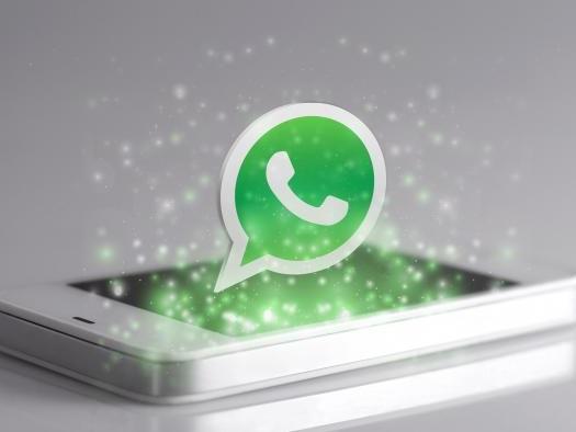 Novo golpe no WhatsApp promete uma caixa de lápis de cor grátis, mas rouba dados