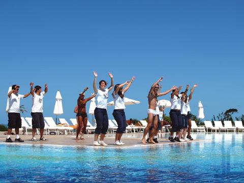 Club Med em promoção! Aproveite e reserve julho!