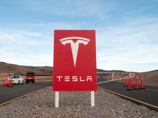 Tesla leva culpa em acidente fatal envolvendo carro autônomo na Flórida