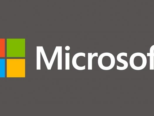 Microsoft passa a marca de US$ 1 tri em valor de mercado e deixa Apple para trás