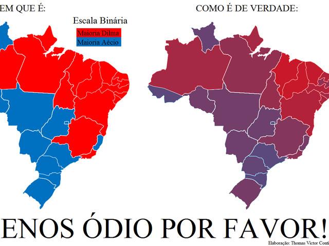 Família + Clã + Dinastia + Tribo + Paróquia + Municipalismo + Bairrismo = Peemedebismo + Tucanos + Centrão + etc.