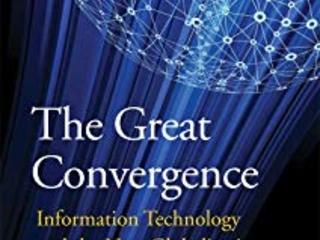 Globóticos Telemigrantes: Nova Fase da Globalização