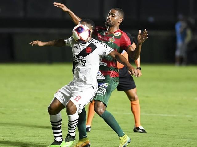 Rebaixado, Vasco terá premiação menor na Copa do Brasil; campeão pode ganhar até R$ 73 milhões