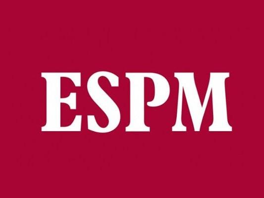 Provas do Vestibular 2019/2 da ESPM serão aplicadas amanhã (16)