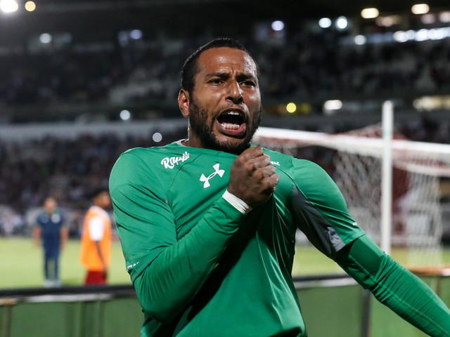 Rodolfo afirma que Fluminense escapou por pouco da eliminação