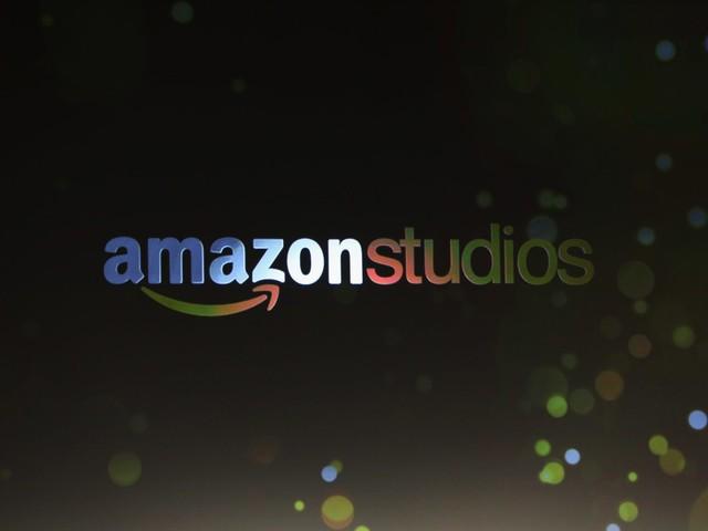Querendo enfrentar a Netflix, Amazon Studios pretende diversificar modelo de negócios de seus filmes em 2019
