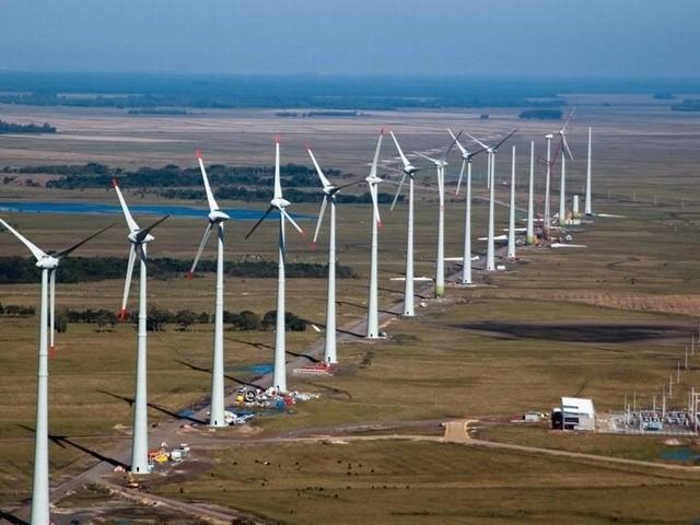 Light é a maior compradora de energia em leilão A-6