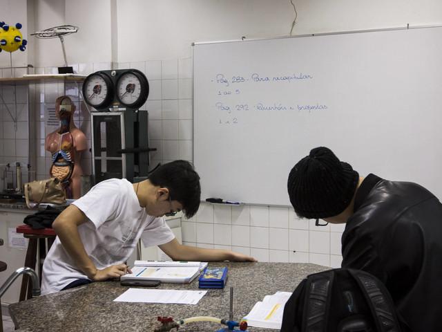 Inteligência artificial deixará ensino mais personalizado no Brasil, diz pesquisa