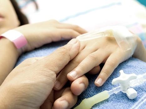 A incrível experiência de um pediatra com crianças em estado terminal