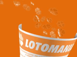 Lotomania 1936 análises das dezenas e dicas para apostar
