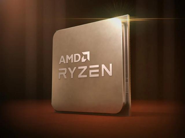 AMD Ryzen 7 5700G e Ryzen 5 5600G chegam ao Brasil com Zen 3 e preço elevado