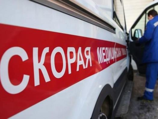 Explosão deixa ferido em centro russo onde há amostras de varíola e ebola