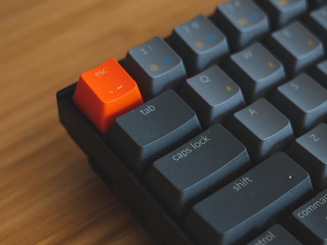 5 funções que a tecla Tab do teclado pode fazer no Windows