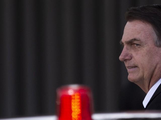 Carta de Bolsonaro eleva tensão no governo