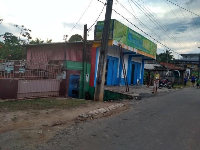 Justiça autoriza leilão de nove imóveis em Cruzeiro do Sul