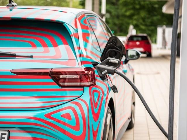 Brasil não precisa de carros elétricos, diz executivo alemão